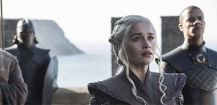 Game of Thrones : nouveau record d'audience pour la saison 7